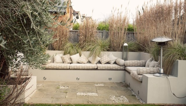 beautiful 5 Bedroom London home with fantastic garden, near tube
