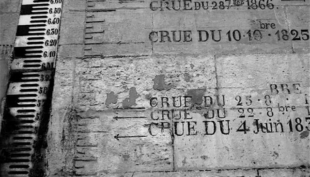 CHATEAUX DE LA LOIRE et AUTRES DECOUVERTES vs FRANCE/EUROPE